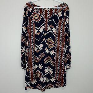 ROXY Dress Tunic